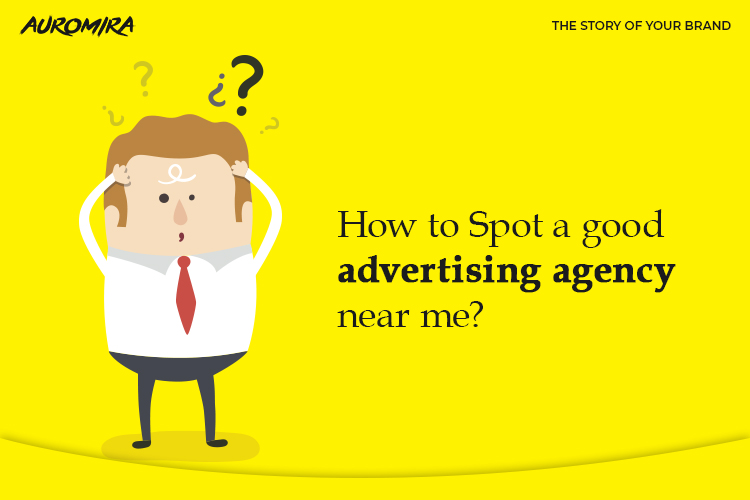 advertising agency in Bhubaneswar