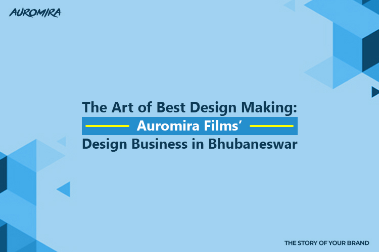 best design business in Bhubaneswar