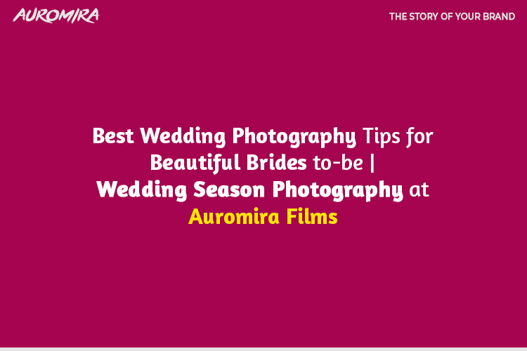 Photography And Videography Services in Bhubaneswar
