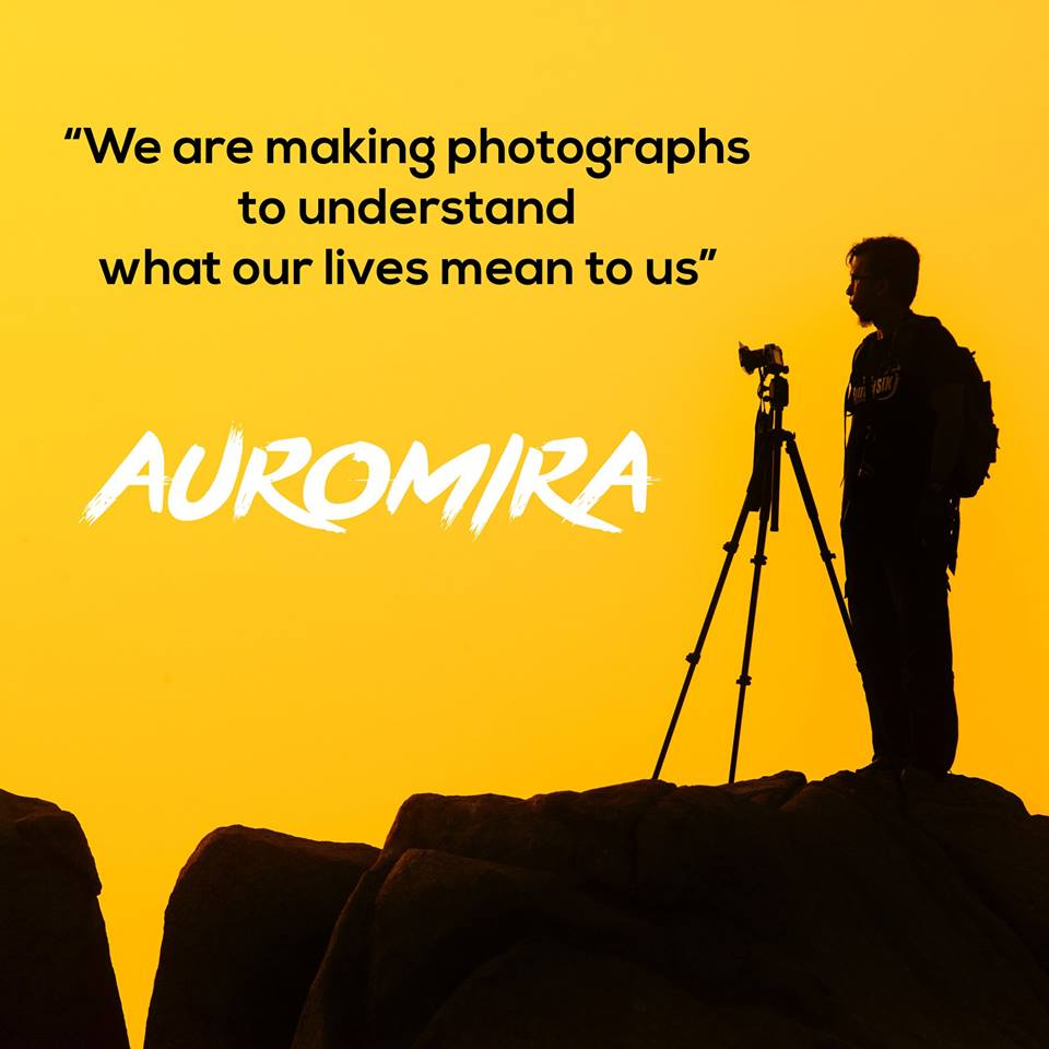 Editing and Photographer services in Bhubaneswar