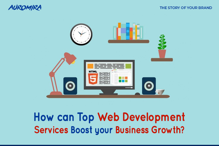 digital marketing and web development services in Bhubaneswar,