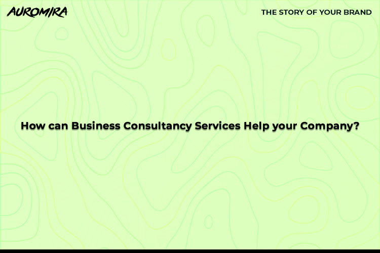 best business consulting agency in Bhubaneswar