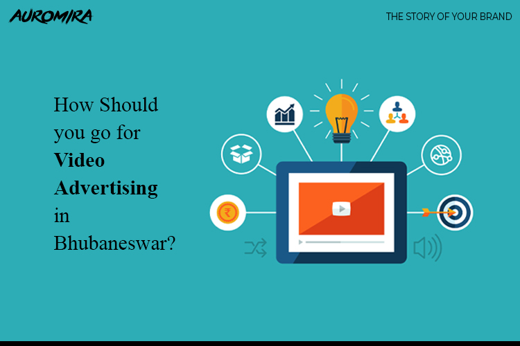 best Video advertising services