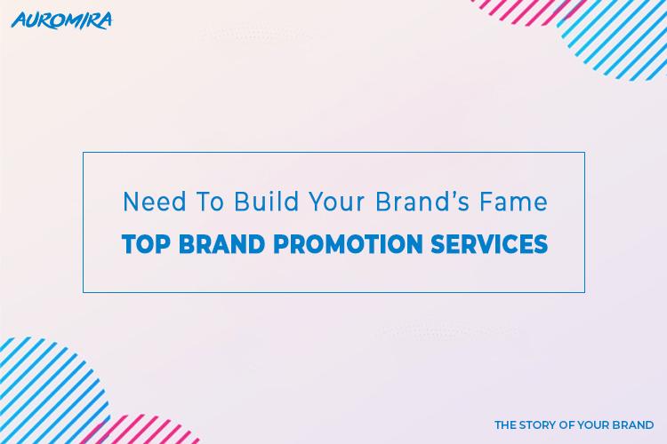 best branding services agency in Bhubaneswar