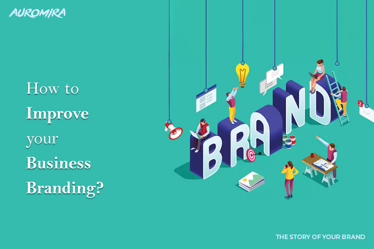 best branding services in Bhubaneswar