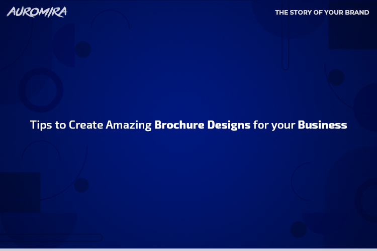 brochure design services in Bhubaneswar