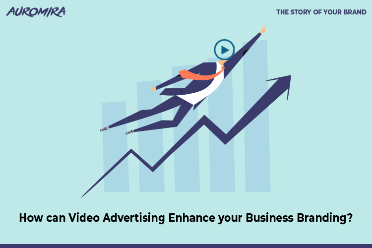 best video advertising company in Bhubaneswar