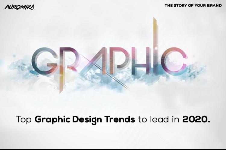 best graphic design services in Bhubaneswar