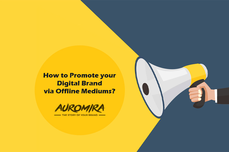 best offline marketing techniques