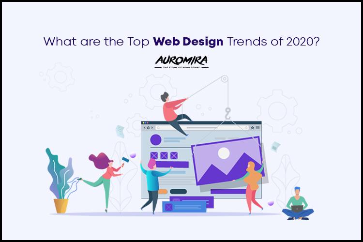best web designing services in Bhubaneswar
