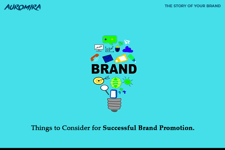 The Best Brand Promotions Agency in Bhubaneswar