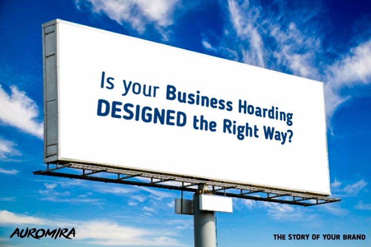 best hoarding agency in Bhubaneswar
