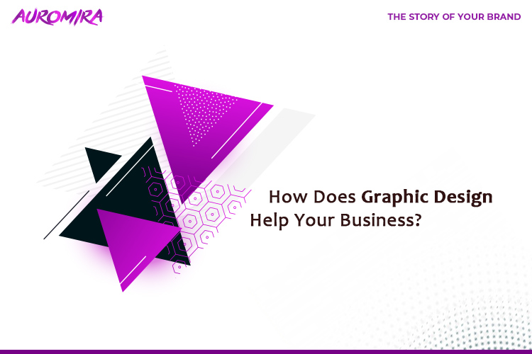 Professional Graphic Design Bhubaneswar